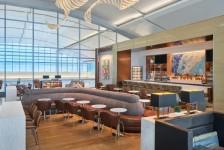 Delta abre novo Sky Club no aeroporto de Fort Lauderdale