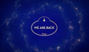 Disneyland Paris se prepara para reabertura nesta quinta (17); VÍDEO