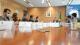 MTur vai desenvolver projetos para ampliar segurança turística no Brasil