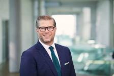 Grupo Lufthansa anuncia novo diretor geral para América do Sul
