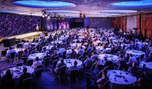 Hilton lança ferramenta de reservas diretas para organizadores de eventos