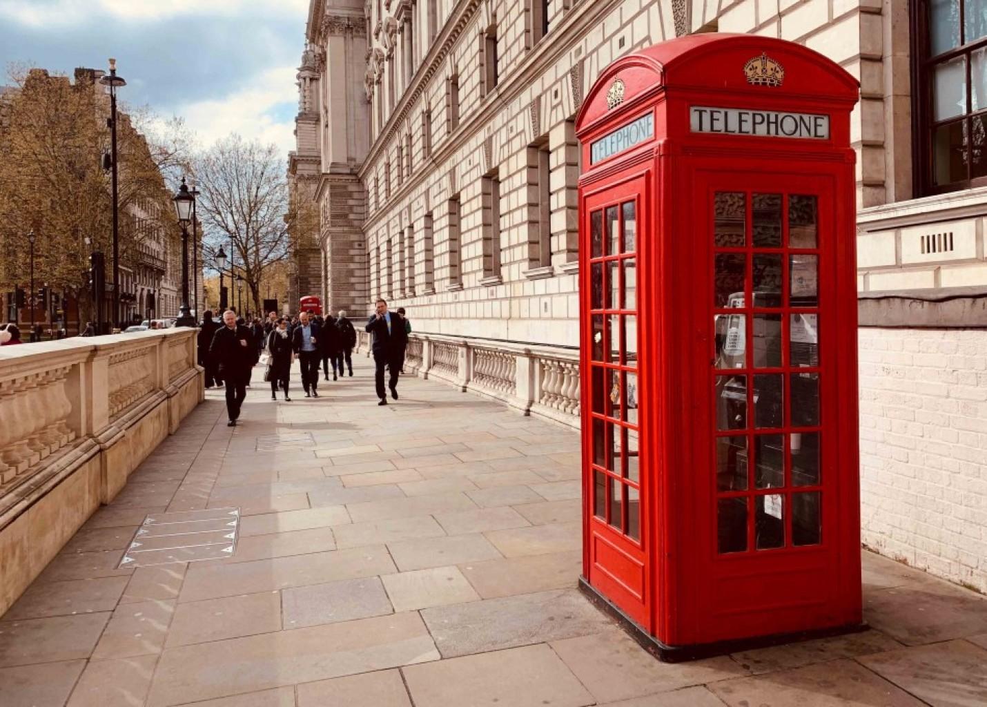 Reino Unido perderá US$ 27 bilhões se não retomar viagens internacionais em julho