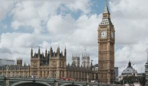 London Travel Week terá diversos eventos na semana da WTM 2021