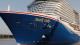 Carnival define itinerários de seus navios até outubro; Mardi Gras estreia em 31 de julho