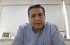 Argentina treina mais de 50 agências e operadoras na WTM-LA Virtual