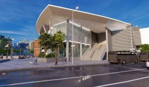 Santos receberá segunda edição da Expo-Retomada nos dias 21 e 22 de julho