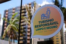 Mais de 30 mil selos 'Turismo Responsável' já foram emitidos no Brasil
