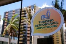 Mais de 650 empreendimentos já aderiram ao selo 'Turismo Responsável' no ES