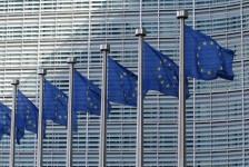 União Europeia e Catar devem finalizar acordo de Open Skies neste ano