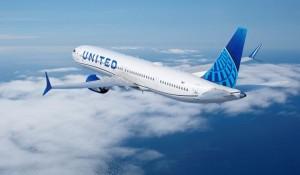 United investe em empresa para produzir combustível sustentável
