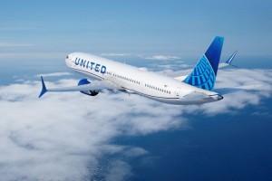 United agora permite compra antecipada de lanches e bebidas a bordo