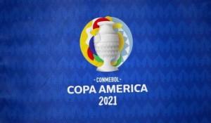 Maioria dos cariocas se opõe a realização da Copa América no Brasil, diz pesquisa