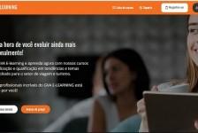 GVA lança novos cursos para profissionais do turismo em plataforma de e-learning