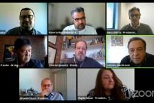 Movimento Supera Turismo reúne líderes do Turismo em preparação para retomada