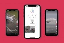 Latam lança perfil no TikTok