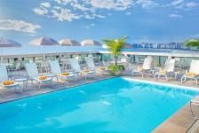 Windsor dá desconto de 10% em hotéis na Zona Sul do Rio
