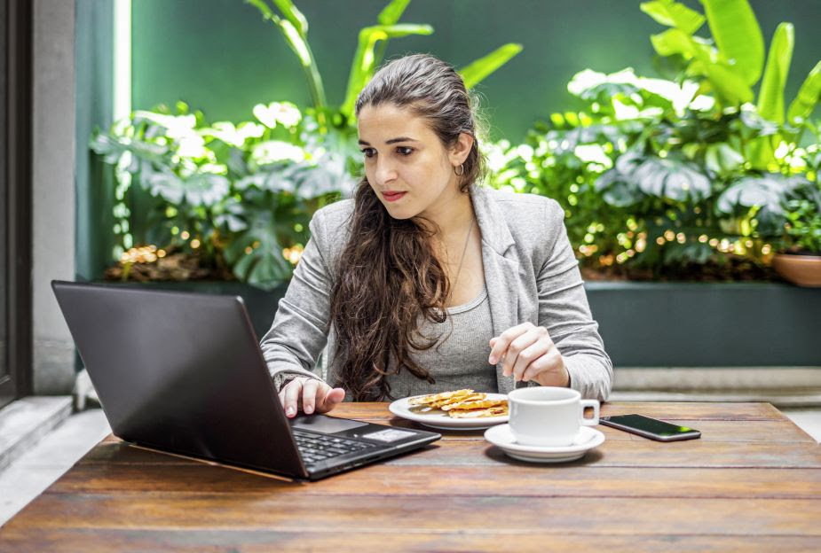 work webinar treinamento capacitação