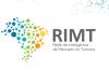 MTur encerra amanhã (21) inscrições para Plano de Inteligência Competitiva