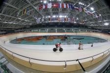 Parque Olímpico do Rio receberá eventos, atividades esportivas e escolas