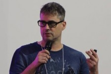 ClickBus anuncia ex-PicPay como diretor de Operações e Produtos