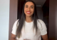 Grupo Latam elege Marta como nova Líder Global de Diversidade e Inclusão