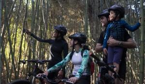 Ouro Preto e Belo Horizonte ganham trilhas de Mountain Bike