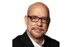 Greater Miami Convention anuncia novo CEO
