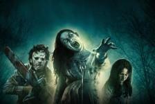 Universal Studios anuncia duas novas casas para o Halloween Horror Nights 2021