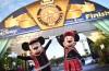 Disney retoma tradicionais corridas 'runDisney' a partir de novembro