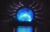 Disney revela detalhes do show 'Harmonious' que estreia em outubro; vídeo