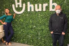 Hurb contrata Lia Coutinho, ex-LSH, como nova head Comercial