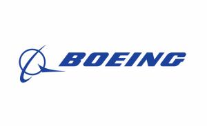 Abear anuncia Boeing como nova associada