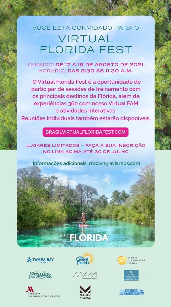 Brazil_VirtualFam