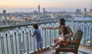 Maioria quer conhecer novos lugares já na próxima viagem, diz Four Seasons