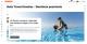 Guia do Kayak traz tendências de preço e informações sobre destinos abertos