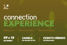 Connection Experience abre primeiro lote de inscrições a partir de R$ 199
