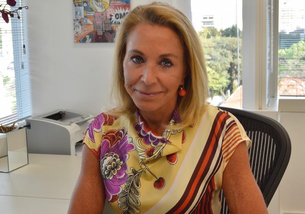 Cynthia Rodrigues_divulgacao