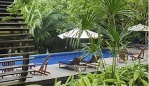 Amazônia ganhará hotel exclusivo de apenas 12 quartos em 2023