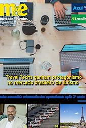 M&E 419 – Edição Digital