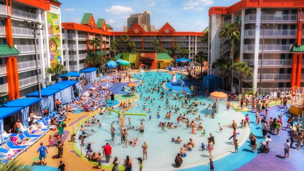 Nickelodeon-Hotel-Resort-Riviera-Maya-Picture-Matthew-Paulson