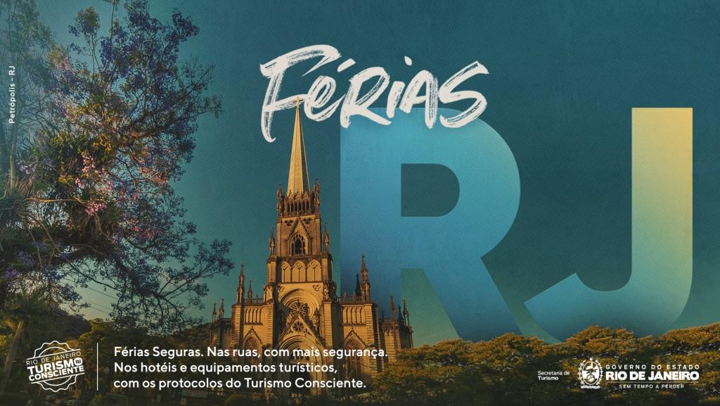 PETRÓPOLIS_FERIAS SEGURAS2 - new version