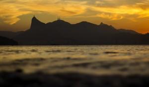 Rio de Janeiro tem um dos melhores pores do sol do mundo, diz pesquisa