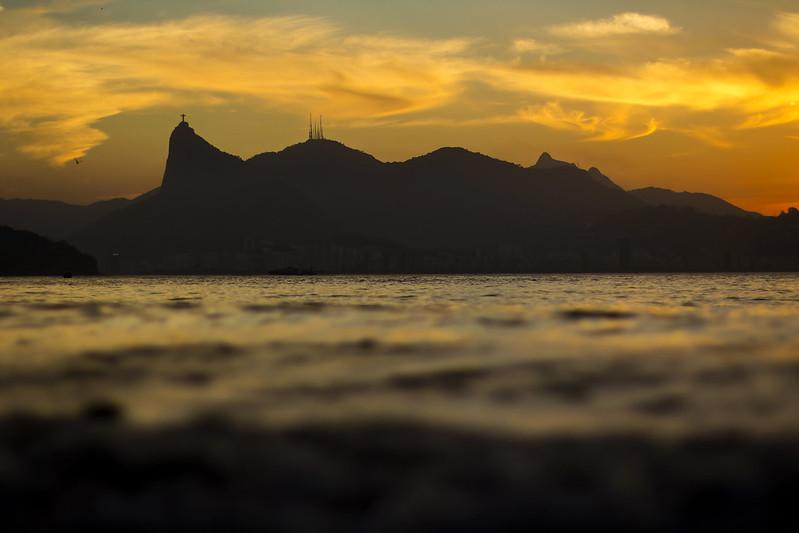 Rio Bruna Prado MTur