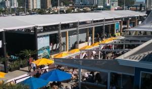 Maior salão náutico do Sul do Brasil tem edição confirmada para 2022