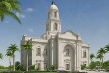 Salvador ganhará templo sustentável com traços da arquitetura colonial da Bahia