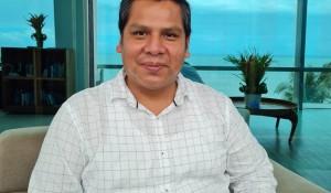 Serhs Natal anuncia ex-Copacabana Palace como gerente de A&B