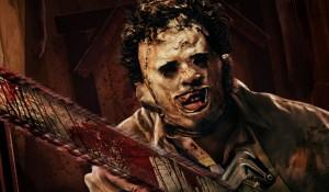 Universal revela mais duas casas mal-assombradas do Halloween Horror Nights
