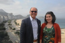 Accor e BHG inauguram Mercure Hotel Rio Boutique após retrofit completo; fotos