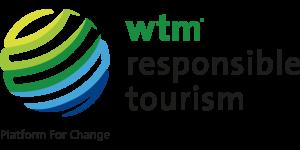 WTMRT_platform_for_change_logo