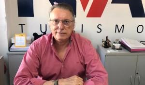 Nice Via Apia lança temporada de julho/2022 para NY e Orlando nesta quarta (28)